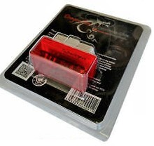 Dragonfire Performance Chip by Redline Technologies in Blister Pack
