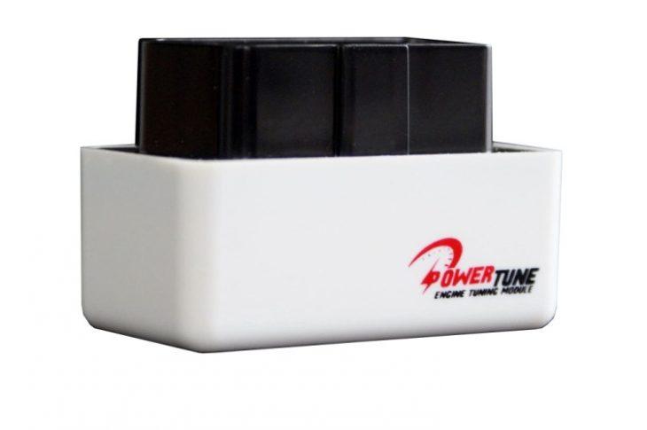 PowerTune Engine Tuning Module Product Review Teardown